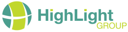 HighLight Group, Inc.